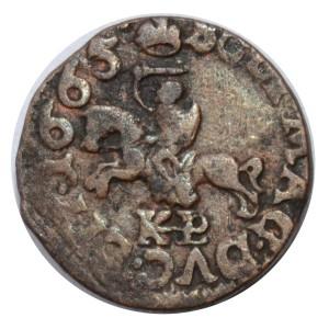 i-6-brzesc-1665-r