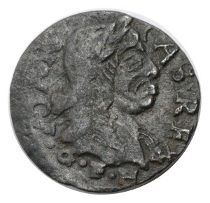 i-6-kowno-1665-a