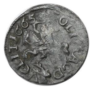 i-6-kowno-1665-r