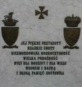 p1150629