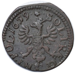 wmps-i-6-krakow-1659-1-a-r