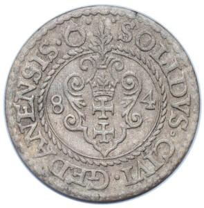 i-4-gdansk-1584-1-a-r