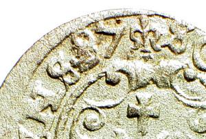 ryga-1587-xxx