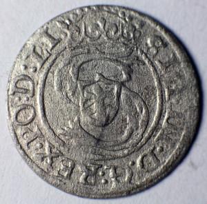 szelag-ryski-1587-a