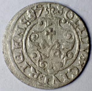 szelag-ryski-1587-r