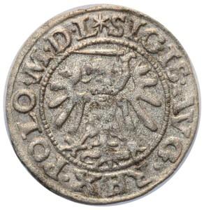I 3 Gdańsk 1549 - 1, a a