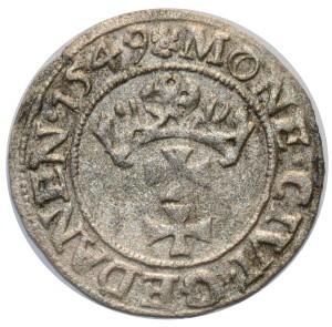 I 3 Gdańsk 1549 - 1, a r