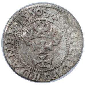 I 3 Gdańsk 1550 - 1, a r
