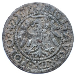 I 3 Gdańsk 1551 - 1, a a