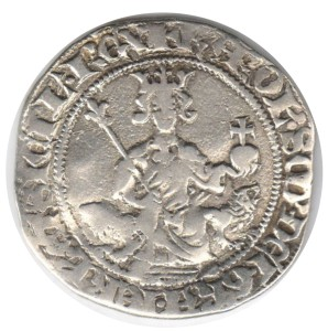gigliato-(grosz-srebrny)-karol-andegawenski-1285-1309
